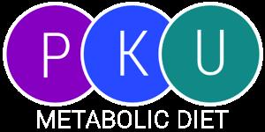 PKU | Metabolic Diet App